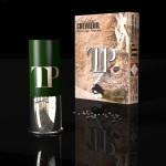 Cartouche Tunet Premier Chevreuil / Cal. 12 - 38 g