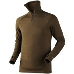 Sweat-shirt thermique Härkila Coldfront