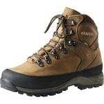 "Chaussures de chasse Härkila Hunter GTX 7,5"" - Pointure 43.5 F = 10.5 US"