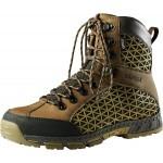 """Chaussures de chasse Härkila Trail Hiker GTX 7"""""""