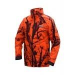 Veste de chasse 3 en 1 Sportchief Chaparal - Blaze - Taille XL