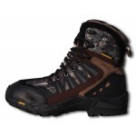Chaussures de chasse Sportchief Express
