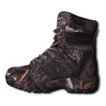 Chaussures de chasse Sportchief Bobcat