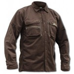 Chemise de chasse Sportchief Heavy Duty - Taille M
