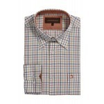 Chemise de chasse Club Interchasse Neo - Taille XL