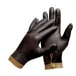 Gants de chasse Club Interchasse Gustavio - Taille L