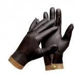 Gants de chasse Club Interchasse Gustavio - Taille XL
