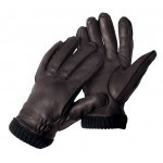 Gants Club Interchasse Gwenn - XL