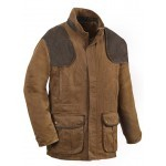 Veste de chasse Club Interchasse Colombus