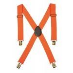 Bretelles de chasse Ligne Verney-Carron Portrush - Orange