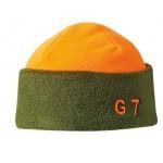 Bonnet de chasse Ligne Verney-Carron G7