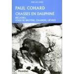 Chasses en Dauphiné