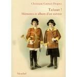 Taïaut ! Mémoires et album d'un suiveur