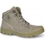 Chaussures Stepland Dune - Pointure 46