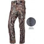 Pantalon de chasse Sportchief Dynamo Deep Forest