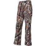 Pantalon de chasse Femme Sportchief Dynamo Deep Forest
