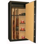 Armoire forte Infac Executive ED23 modulable / 16-23 armes