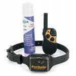 Collier de dressage Jet 275 M PetSafe