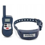 Collier de dressage 900 M Trainer PetSafe