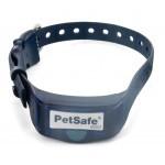 Collier supplémentaire 350 M Trainer PetSafe