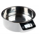 Gamelle Eyenimal Intelligent Pet Bowl / Blanc
