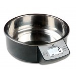 Gamelle Eyenimal Intelligent Pet Bowl / Noir