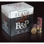 Cartouche B & P Flash 28 / Cal. 28 - 24 g