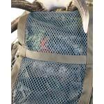 Filet de transport pour sac à dos Markhor Elk Mtn