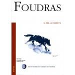 Le Père la Trompette - Marquis de Foudras N° 11