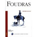 Madame Hallali - Marquis de Foudras N° 2