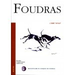 L'abbé Tayaut - Marquis de Foudras N° 4