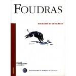 Soudarts et lovelaces - Marquis de Foudras N° 5