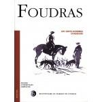 Les gentilshommes chasseurs - Marquis de Foudras N° 6