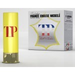 Cartouche Tunet Premier France Chasse 20 / Cal. 20 - 28g