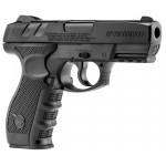 Pistolet CO2 Gamo GP-20 - Cal. 4,5 mm