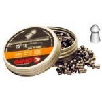 Plombs 4,5 mm Gamo TS-10