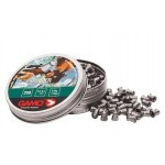 Plombs 4,5 mm Gamo Expander