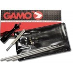 Trousse de nettoyage Gamo
