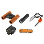 Kit Explorateur Gamo