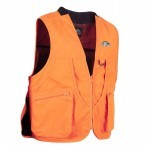 Gilet de chasse Sportchief Security - Taille M