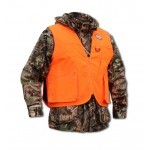 Gilet de chasse Sportchief Security