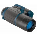 Monoculaire vision nocturne Yukon Spartan 3x42