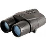 Monoculaire vision nocturne Yukon Ranger Digital Pro 5x42