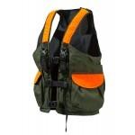 Gilet de chasse Beretta Game Bag