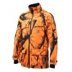 Veste de chasse Beretta Light Static