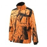 Veste de chasse Beretta Brown Bear