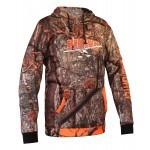 Sweat-shirt Sportchief Hoodies - XL