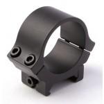 Jeu de colliers 30 mm pour viseur point rouge Aimpoint