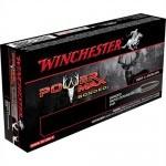 Cartouche Winchester / cal. 300 Win. M. - Power Max 11,7 g