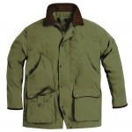 Veste de chasse Club Interchasse Ladislas Light